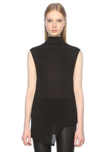 Bluz-Etoile Isabel Marant